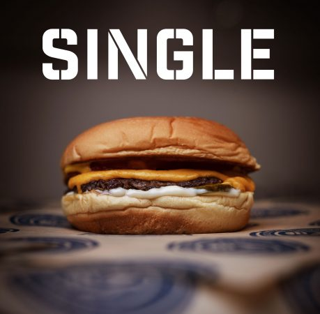 burger-single